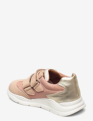 Bisgaard - bisgaard valdemar - lave sneakers - ecru - 2