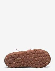 Bisgaard - bisgaard gerle lace - lauflernschuhe - nude - 4