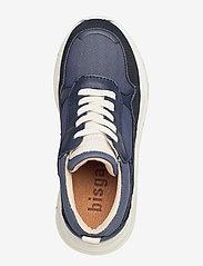 Bisgaard - bisgaard pax - lave sneakers - dark blue - 3