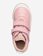 Bisgaard - bisgaard juno - høje sneakers - rose - 3
