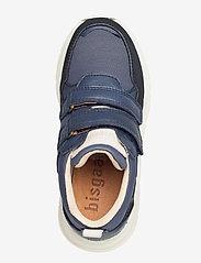 Bisgaard - bisgaard pan - lave sneakers - dark blue - 3