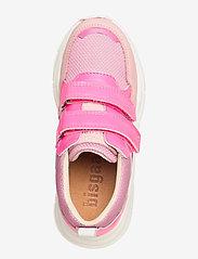 Bisgaard - bisgaard pan - lave sneakers - rosa - 3