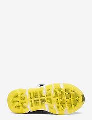 Bisgaard - bisgaard ray - lave sneakers - navy - 4
