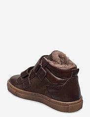 Bisgaard - bisgaard jespar - sko - brown - 2