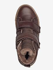 Bisgaard - bisgaard jespar - sko - brown - 3