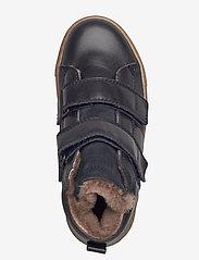 Bisgaard - bisgaard jespar - sko - navy - 3