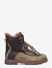 Bisgaard - Boot - vinterstövlar - grey - 1
