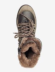 Bisgaard - Boot - vinterstövlar - grey - 3