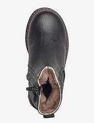 Bisgaard - bisgaard noel - sko - black - 3