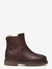 Bisgaard - bisgaard noel - sko - brown - 1