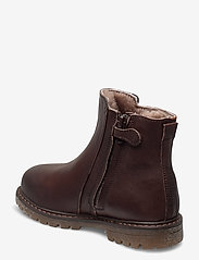 Bisgaard - bisgaard noel - sko - brown - 2