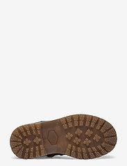 Bisgaard - bisgaard noel - sko - brown - 4