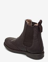 Bisgaard - bisgaard mai - sko - brown - 2
