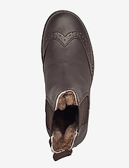 Bisgaard - bisgaard mai - sko - brown - 3