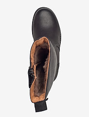 Bisgaard - bisgaard myra - sko - black - 3