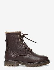 Bisgaard - Boot - vinterstövlar - brown - 1
