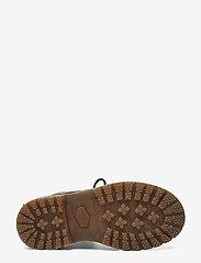 Bisgaard - Boot - vinterstövlar - brown - 4