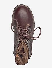 Bisgaard - bisgaard nela - sko - brown - 3