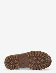 Bisgaard - bisgaard nela - sko - brown - 4