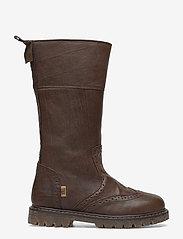 Bisgaard - bisgaard elin - sko - brown - 1
