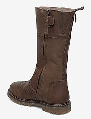 Bisgaard - bisgaard elin - sko - brown - 2