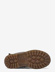 Bisgaard - bisgaard elin - sko - brown - 4
