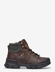 Bisgaard - bisgaard damon - sko - brown - 1