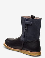 Bisgaard - bisgaard elke - vinterstøvler - black - 2