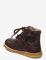 Bisgaard - bisgaard ellie - sko - brown - 2