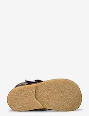 Bisgaard - bisgaard fria - sko - brown - 4