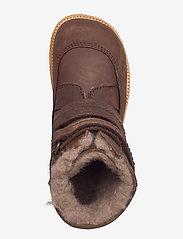 Bisgaard - bisgaard eliah - sko - brown - 3
