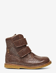 Bisgaard - TEX Boot - stövlar & kängor - brown - 1