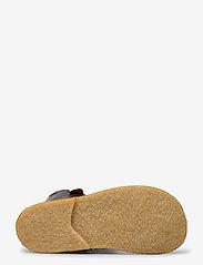 Bisgaard - bisgaard elof - sko - brown - 4