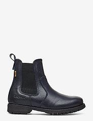 Bisgaard - TEX boot - stövlar & kängor - navy - 1
