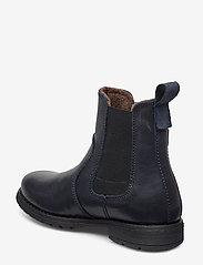Bisgaard - TEX boot - stövlar & kängor - navy - 2