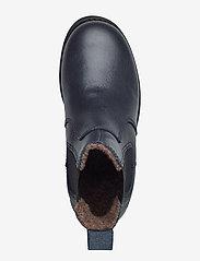 Bisgaard - TEX boot - stövlar & kängor - navy - 3