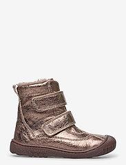 Bisgaard - bisgaard ellis - sko - iron - 1