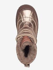Bisgaard - bisgaard ellis - sko - iron - 3