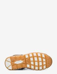 Bisgaard - Sandals - sandals - platin - 4