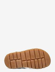 Bisgaard - bisgaard beka - sandals - nude - 4
