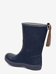 "Bisgaard - RUBBER BOOT ""basic"" - gummistövlar - 21 navy - 2"