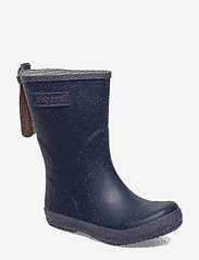 "Bisgaard - RUBBER BOOT ""basic"" - gummistiefel - 21 navy - 5"
