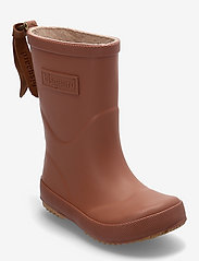 """RUBBER BOOT """"basic"""" - OLD ROSE"""