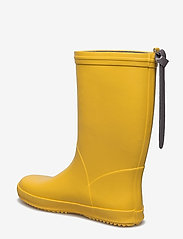 "Bisgaard - RUBBER BOOT ""STAR"" - gummistøvler - yellow - 2"