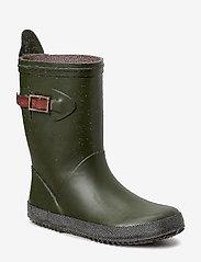 """Bisgaard - RUBBER BOOT """"SCANDINAVIA"""" - gummistiefel - 30 green - 3"""