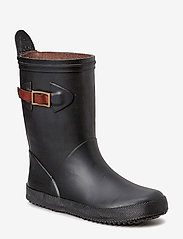 "Bisgaard - RUBBER BOOT ""SCANDINAVIA"" - kalosze - 50 black - 3"