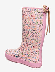Bisgaard - bisgaard fashion - gummistiefel - 159 rose-flowers - 2