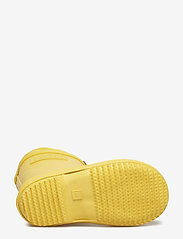 Rubber Boot winter Thermo (Yellow) (549 kr) Bisgaard