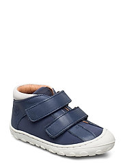 bisgaard seb - DARK BLUE