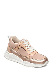 bisgaard pax - ROSE GOLD
